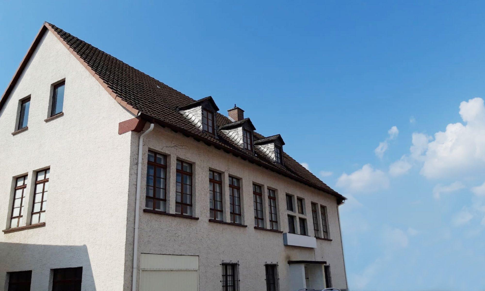 Harmonie Bernbach